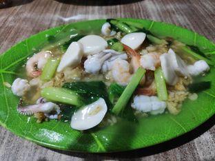 Foto review Kuetiau Sapi A-Chai oleh Wignyo Wicaksono 1