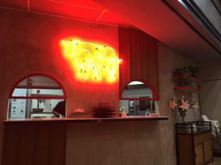 Foto 7 - Eksterior di Steak Hotel by Holycow! oleh Theodora