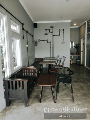 Foto review Pley Coffee & Kitchen oleh Syifa  8