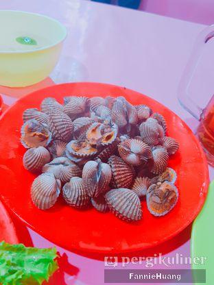 Foto 2 - Makanan di Seafood Kalimati 94 Mulyono oleh Fannie Huang||@fannie599