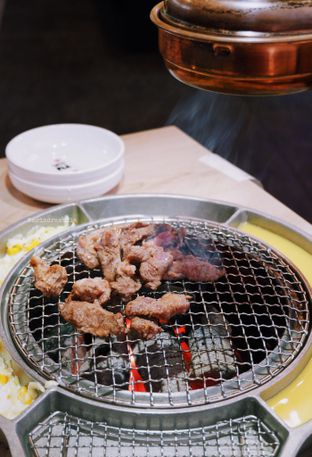 Foto 3 - Makanan di Seorae oleh Indra Mulia