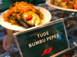 Foto review Restoran Beautika Manado oleh Cindy YL 4
