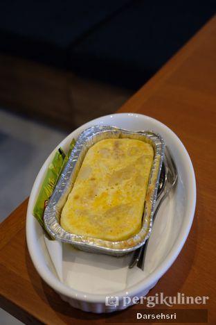 Foto 3 - Makanan di Omnikopi oleh Darsehsri Handayani
