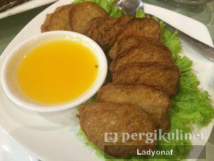 Foto 4 - Makanan di Furama - El Royale Hotel Jakarta oleh Ladyonaf @placetogoandeat