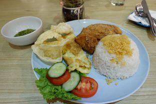 Foto 7 - Makanan di Mokka Coffee Cabana oleh iqiu Rifqi