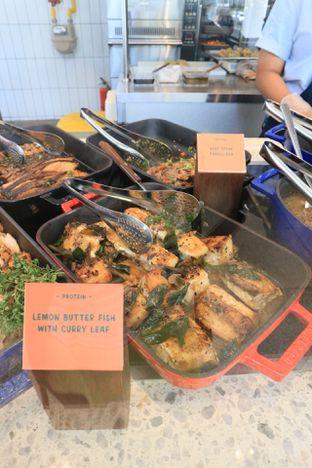 Foto 25 - Makanan di Grain Traders oleh Levina JV (IG : levina_eat )