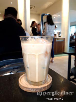 Foto 6 - Makanan di 1/15 One Fifteenth Coffee oleh Sillyoldbear.id