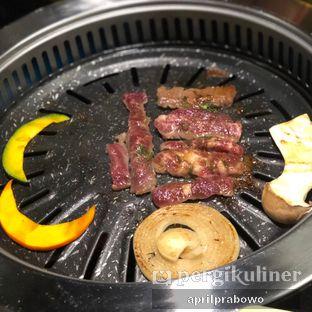 Foto 4 - Makanan di Shin The Korean Grill oleh Cubi