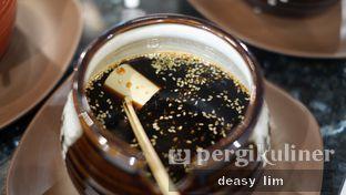 Foto 17 - Makanan di Kintan Buffet oleh Deasy Lim