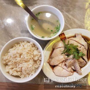 Foto review Wee Nam Kee oleh Ricz Culinary 2