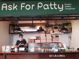 Foto 7 - Eksterior di Ask For Patty oleh UrsAndNic