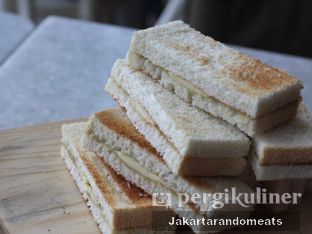 Foto review Killiney Kopi oleh Jakartarandomeats 5
