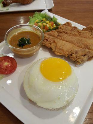 Foto 3 - Makanan di PappaRich oleh Stallone Tjia (@Stallonation)