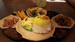 Foto 4 - Makanan di Remboelan oleh Windy  Anastasia