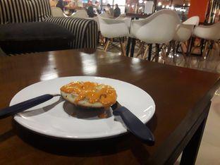 Foto 1 - Makanan di Surabi Teras oleh @faizalft