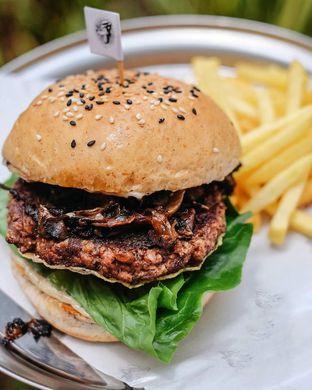 Foto 6 - Makanan di Belly Bandit oleh JKTFOODEAD Will & Syl