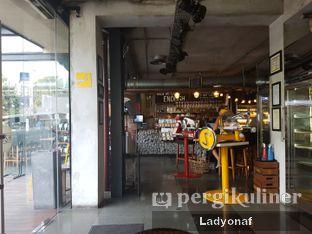 Foto 3 - Interior di Komunal 88 oleh Ladyonaf @placetogoandeat