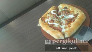 Foto 1 - Makanan di Pizza Hut oleh Gregorius Bayu Aji Wibisono