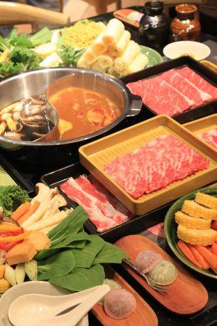 Foto 54 - Makanan di Momo Paradise oleh Prido ZH