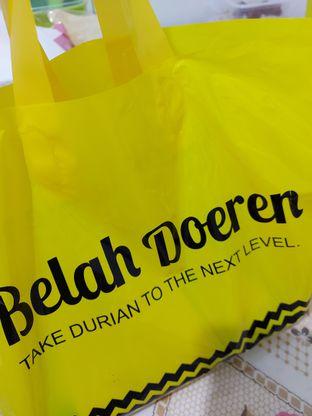 Foto review Belah Doeren oleh Mouthgasm.jkt  6