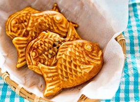 5 Dessert Manis Khas Korea yang Bisa Bikin Mood Lebih Baik