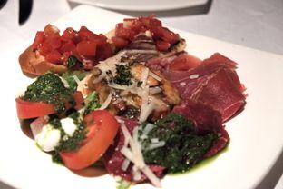 Foto 1 - Makanan di Toscana oleh Marsha Sehan