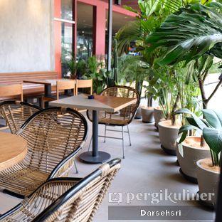 Foto 6 - Interior di Tomtom oleh Darsehsri Handayani