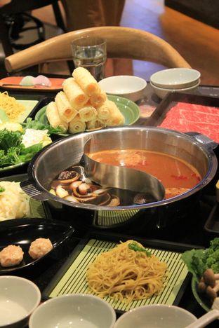 Foto 34 - Makanan di Momo Paradise oleh Prido ZH