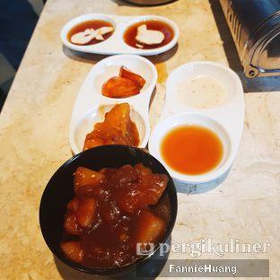 Foto 1 - Makanan di Korbeq oleh Fannie Huang||@fannie599