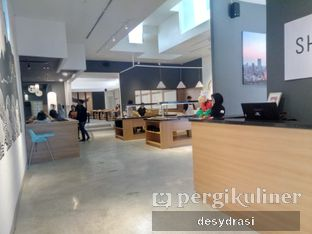 Foto 7 - Interior di Shabu Kojo oleh Desy Mustika