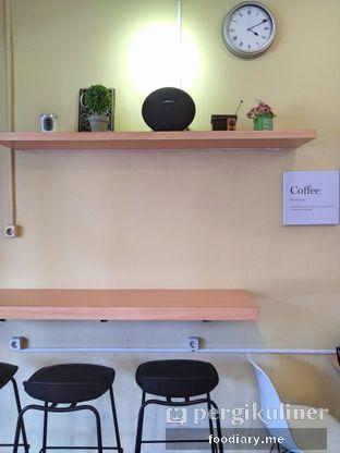 Foto review KAVO House oleh @foodiaryme | Khey & Farhan 3