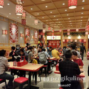 Foto review RamenYA oleh Nana (IG: @foodlover_gallery)  2