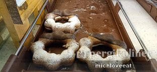 Foto review Mister Donut oleh Mich Love Eat 2