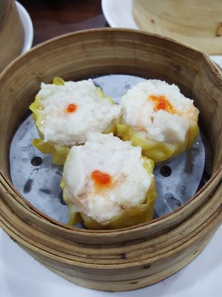 Foto review 126 Dimsum & Duck House oleh Stallone Tjia (@Stallonation) 2