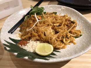 Foto 4 - Makanan di Thai Street oleh Michael Wenadi
