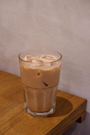 Foto 5 - Makanan di The People's Cafe oleh yudistira ishak abrar