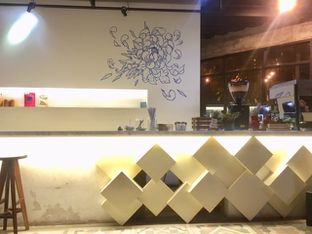 Foto 5 - Makanan di Cups Coffee & Kitchen oleh Prido ZH