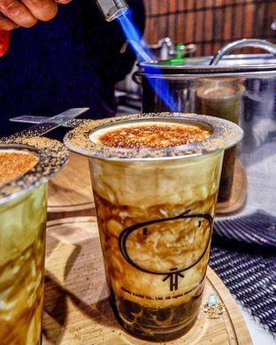 Foto - Makanan di Kamu Tea oleh @Foodbuddies.id | Thyra Annisaa