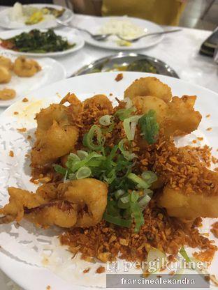 Foto 3 - Makanan di Sentosa Seafood oleh Francine Alexandra