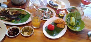 Foto - Makanan di Gurih 7 oleh Syaiful Istiqlal
