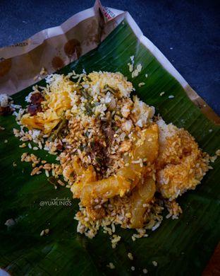 Foto - Makanan di Kedai Pak Ciman oleh yum lings
