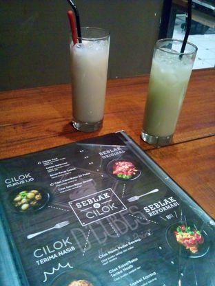 Foto review D'Cubes Hangout Point oleh Rury Rahayu Dee 4