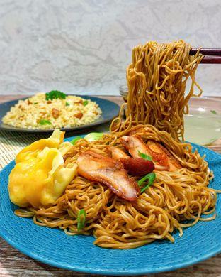 Foto 2 - Makanan di Three Uncles oleh Ray HomeCooking