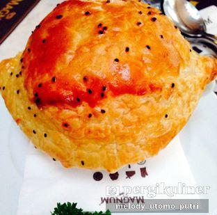 Foto 1 - Makanan di Magnum Cafe oleh Melody Utomo Putri