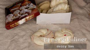 Foto 3 - Makanan di Roti Srikaya & Bakpao Achin oleh Deasy Lim