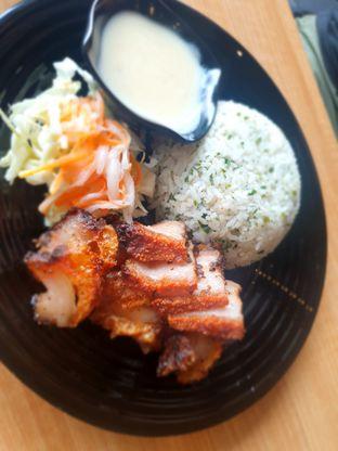 Foto review Porkfect oleh Fika Sutanto 4