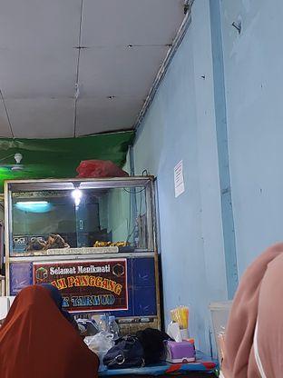 Foto 7 - Interior di Ayam Panggang Tarwud oleh Mouthgasm.jkt