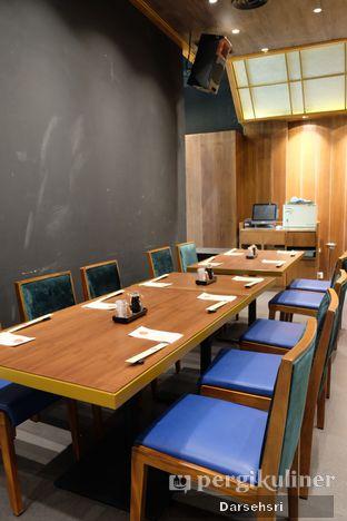 Foto 8 - Interior di Sake + oleh Darsehsri Handayani