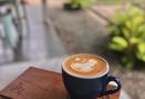 Foto Makanan di Kozi Coffee - Hotel Malaka