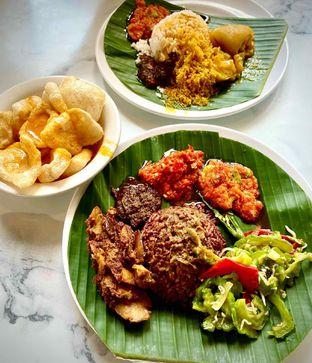 Foto - Makanan di Kedai Pak Ciman oleh @Perutmelars Andri
